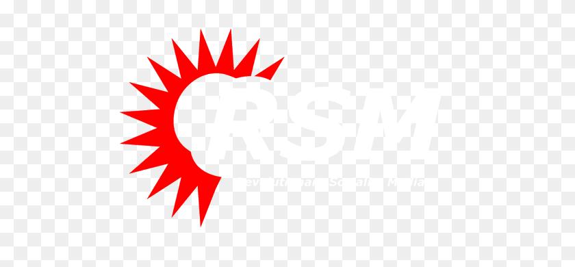 Revolution Clipart Socialism - Revolution Clipart