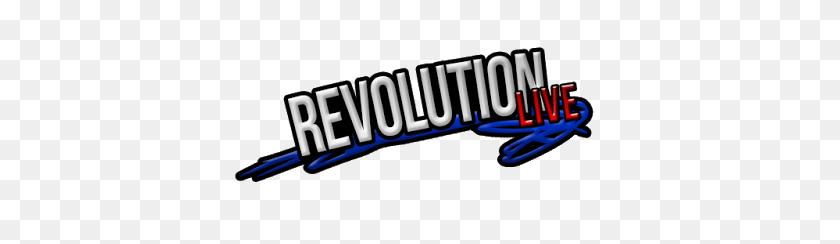 Revolution Wrestling Rw Live Event - Ember Moon PNG