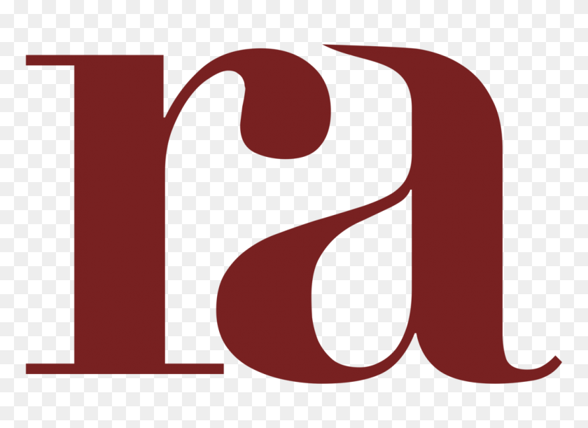 1061x750 Rheumatoid Arthritis Logo Symbol - Arthritis Clipart