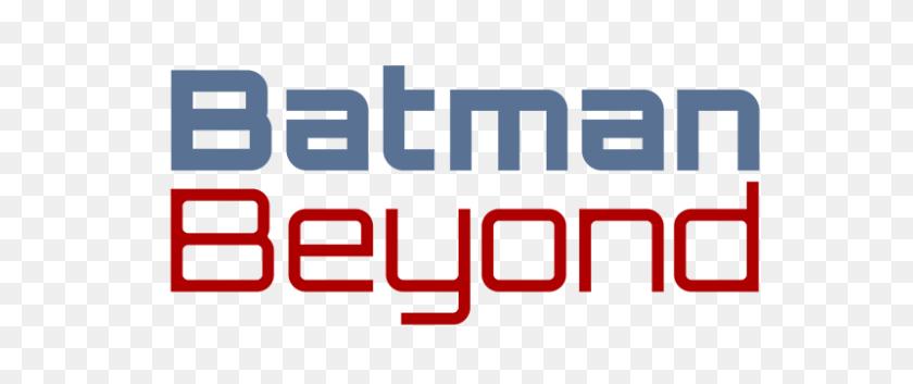 Richard Blumenstein's Batman Beyond Concept Art Project - Batman Beyond PNG