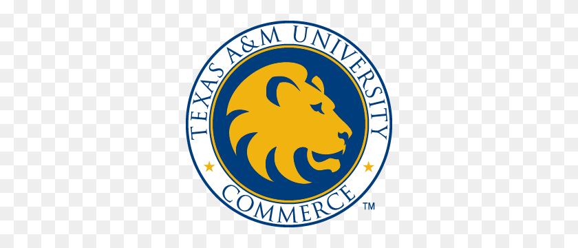 Richland College - Texas Aandm Logo PNG