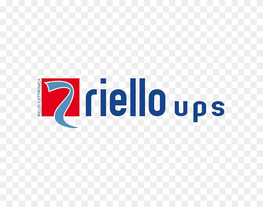 Riello Ups Riello Ups Catalogue - Ups Logo PNG