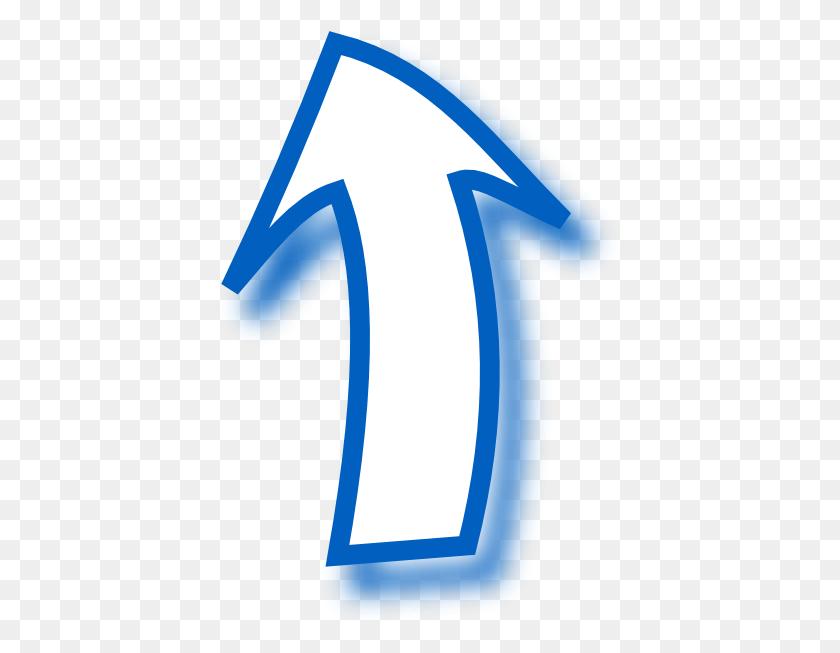 414x593 Right Arrow Png Transparent, Arrow Outline Red Right - Arrow PNG Transparent