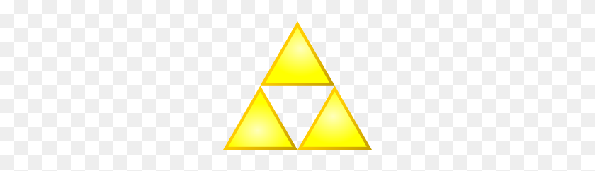210x182 Right Triangles And Trigonometry Triangles - Right Triangle PNG