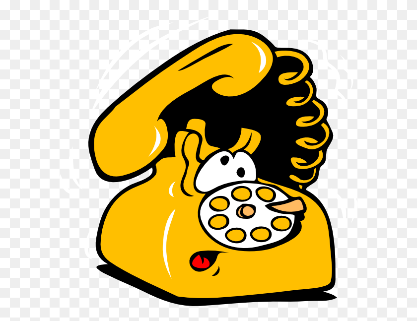 Ringing Phone Clipart, Explore Pictures - Cell Phone Clipart PNG