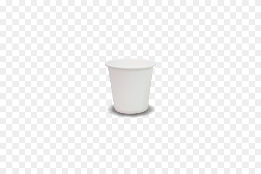 Ripple Cups Malaysia Double Wall Cups Malaysia Single Wall Hot - Double Cup PNG