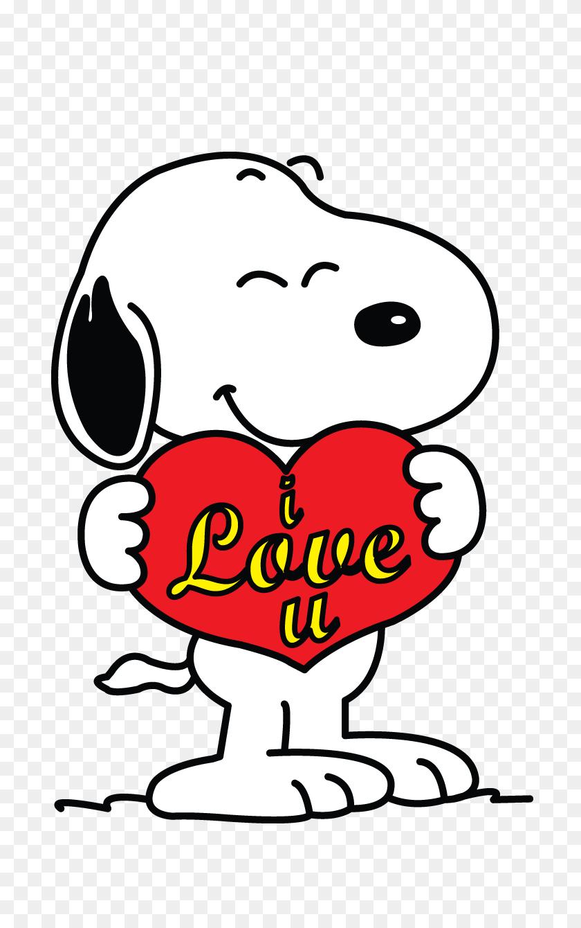 Risultati Immagini Per Snoopy Heart Images Snopy - Snoopy Birthday Clip Art