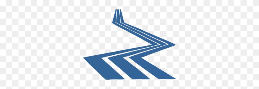Road Clip Art - Road Clipart