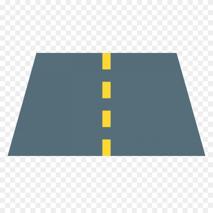 Road Hd Clipart - Road PNG