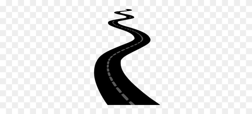 Road Png - Road PNG
