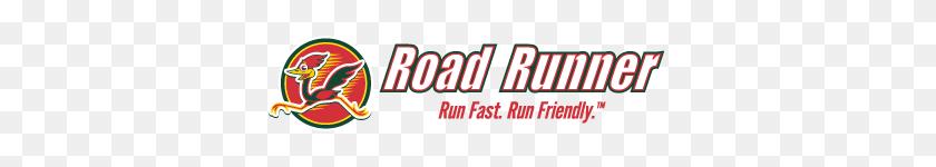 Road Runner Stores Run Fast Run Friendly - Roadrunner PNG