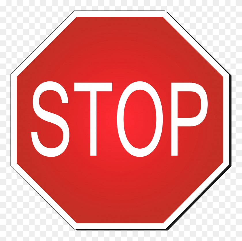 Slippery Road Sign , Free Transparent Clipart - ClipartKey