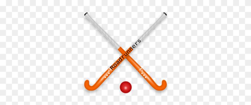 Roadrunner Hockey Clip Art - Roadrunner Clipart