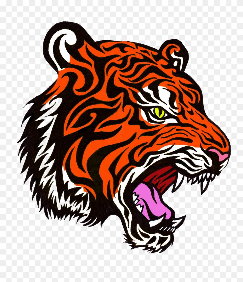 Roar Lion Png Image - Lion Roar PNG