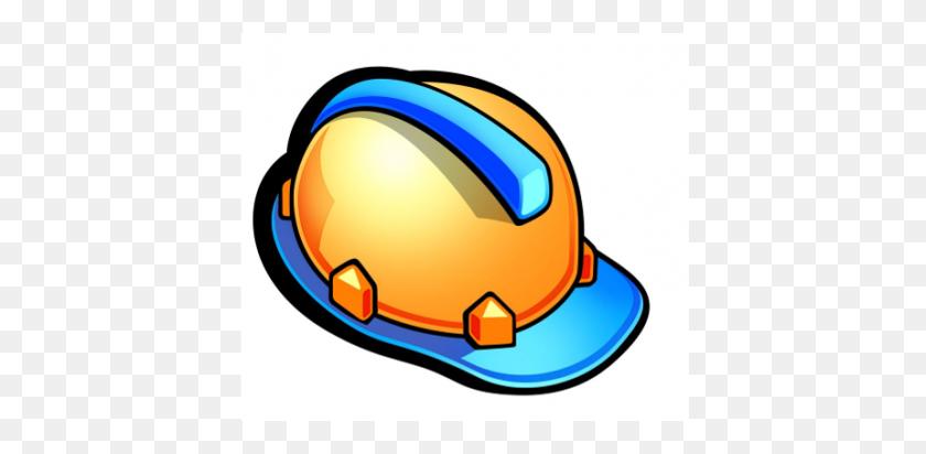 Roblox Builders Club Free Trial