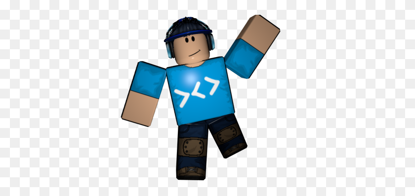 Bob The Builder Roblox Avatar Roblox Getting Started With Robux And The Builders Club Robux Png Stunning Free Transparent Png Clipart Images Free Download