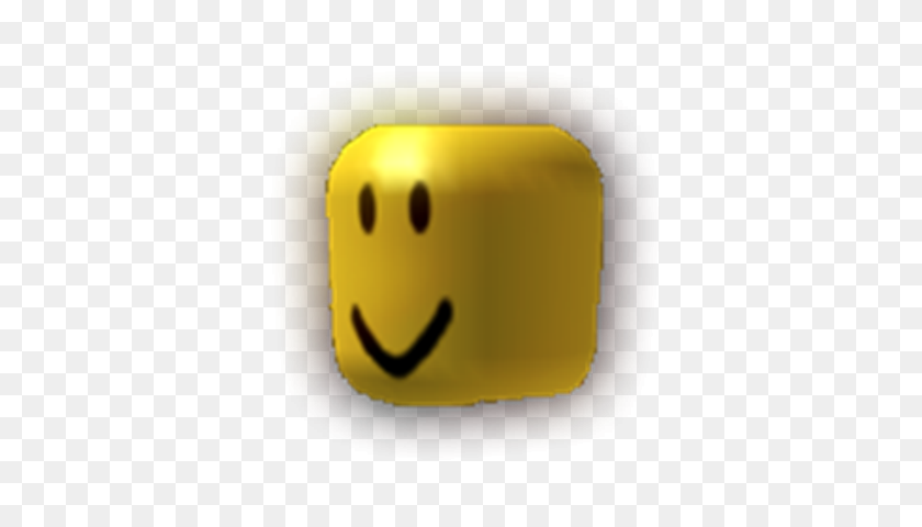 roblox noob face transparent background Roblox Head Png Png Image Roblox Head Png Stunning Free Transparent Png Clipart Images Free Download