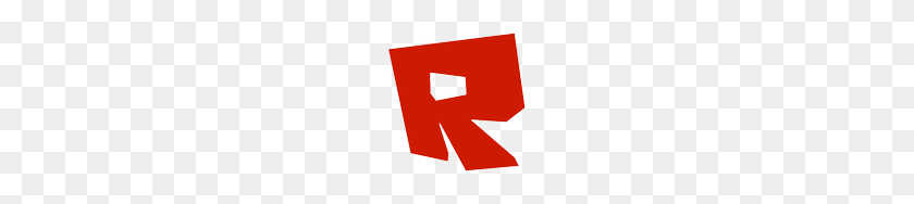 Roblox R T Shirt Free Markiplier Logos Roblox Logo Png Stunning Free Transparent Png Clipart Images Free Download