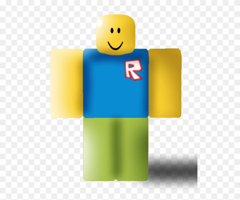 roblox noob skins de roblox Roblox Noob Lego Roblox Noob Related Keywords Suggestions Noob Png Stunning Free Transparent Png Clipart Images Free Download