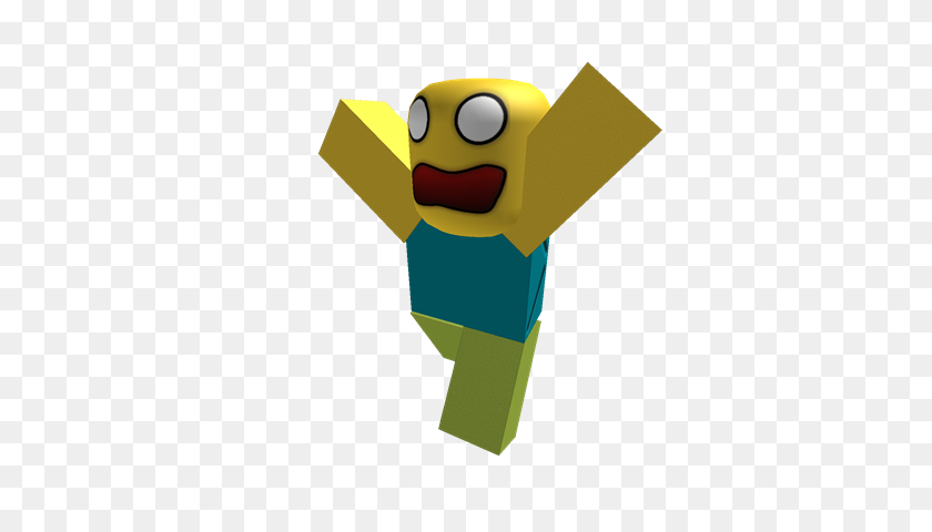 Roblox Noob Oofffffffffffffffffffffffffffffffffffffffff Roblox Png Stunning Free Transparent Png Clipart Images Free Download