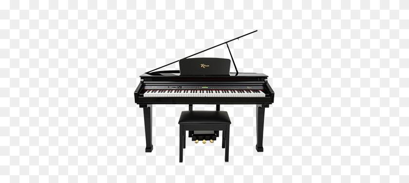 Grand Piano Clipart | Free download best Grand Piano Clipart