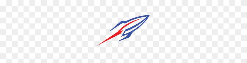 Rocket Logo Logo Inspirations Logos, Rockets Logo - Rockets Logo PNG