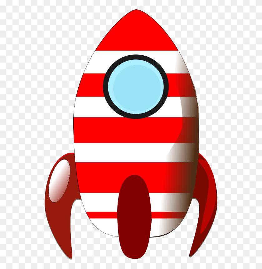 Rocket Ship Clipart Look At Rocket Ship Clip Art Images - Cruise Ship Clip Art Free