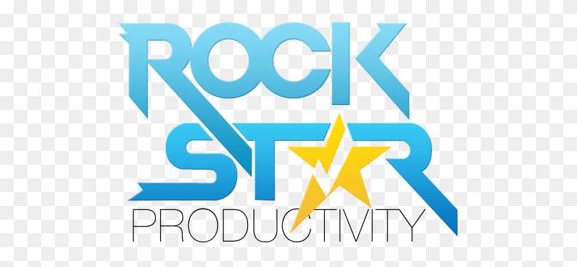 Rockstar Logo Ideas My Great Wordpress Blog - Rockstar Logo PNG