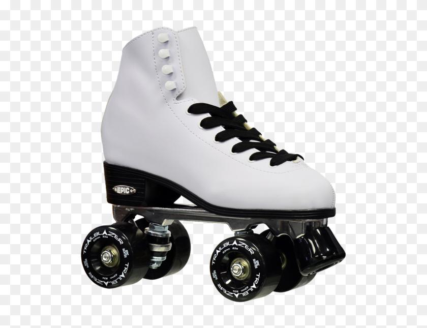 Roller Skate Free Png Image Png Arts - Roller Skate PNG