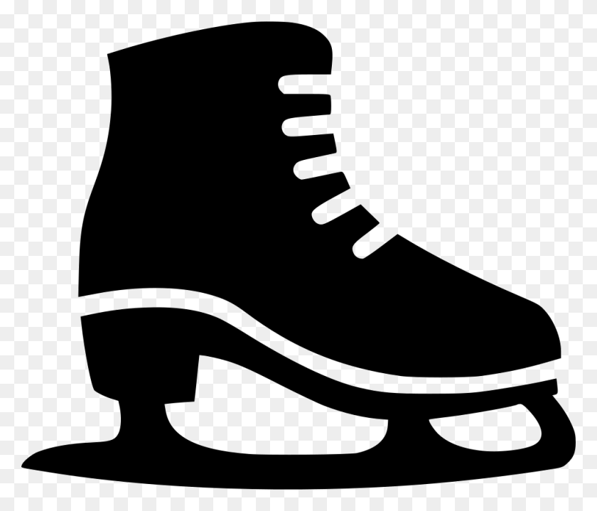 Roller Skate Png Icon Free Download - Roller Skate PNG