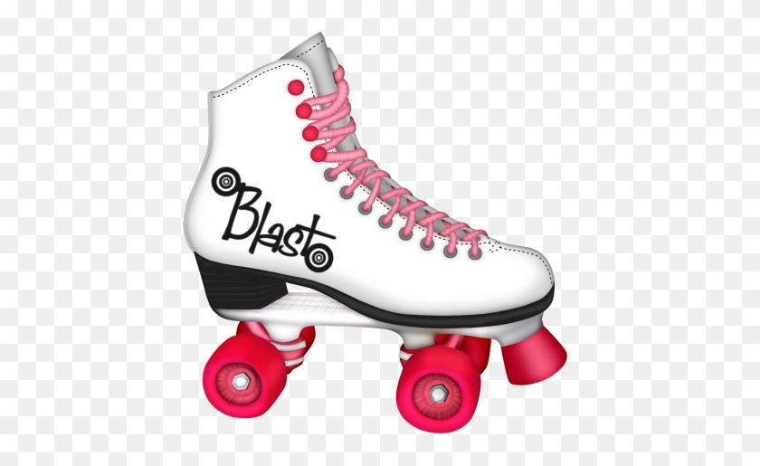 Roller Skate Png Image Background Png Arts - Roller Skate PNG
