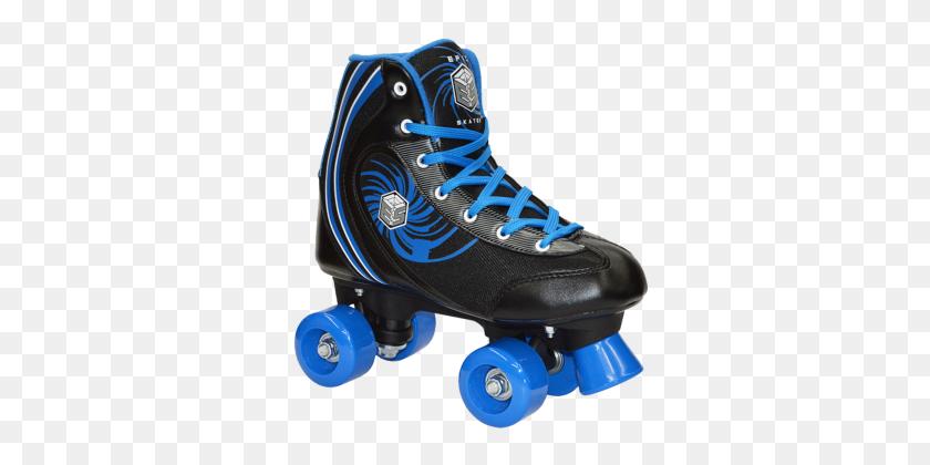 Roller Skate Sport - Roller Skate PNG