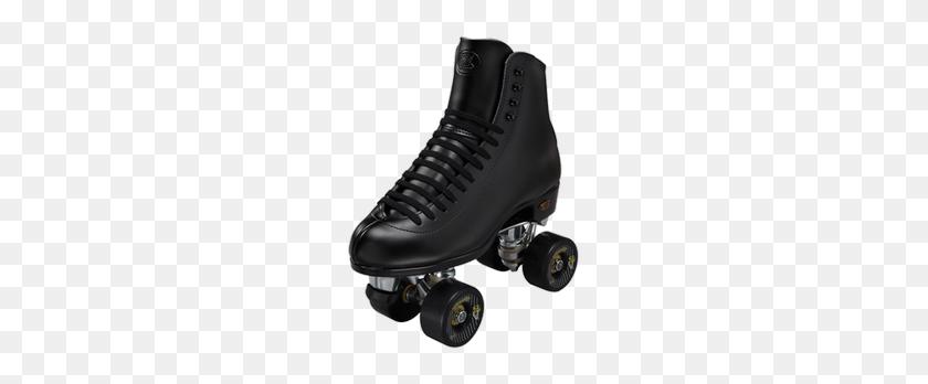 Roller Skates - Roller Skates PNG