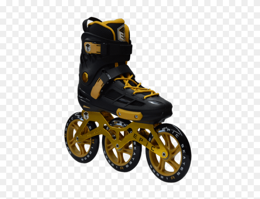 Roller Skates Png - Roller Skates PNG