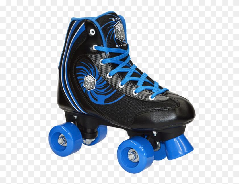 Roller Skates Png Image - Roller Skates PNG
