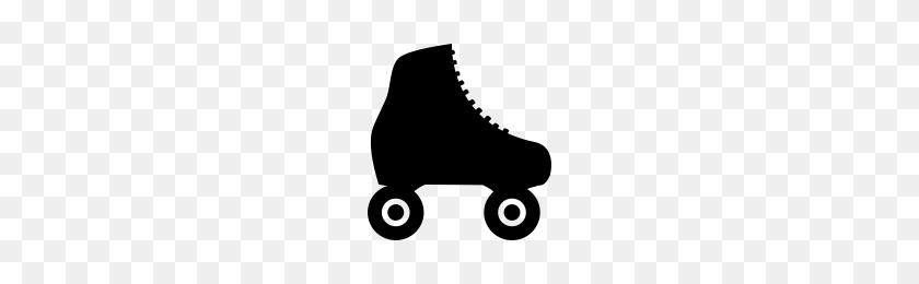Roller Skates Png Images Free Download - Roller Skate PNG