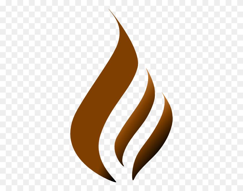 Roman Catholic Symbols Clip Art - Deacon Clipart