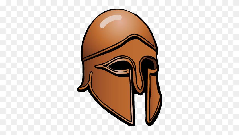 Roman Empire Empire, En, Legend, Legend Roman - Roman Empire Clipart