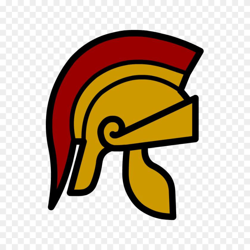 Roman Legion Clipart Mr Donn - Roman Army Clipart
