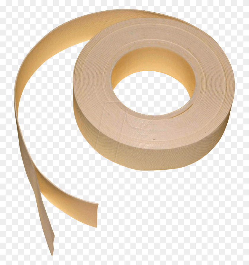 Rona Power Tape, Non Curing, Super Tight Seal, M X Mm - Masking Tape PNG