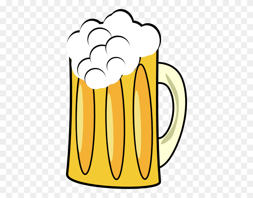 Root Beer Clipart Free Beer Beer Clipart Transparent Background