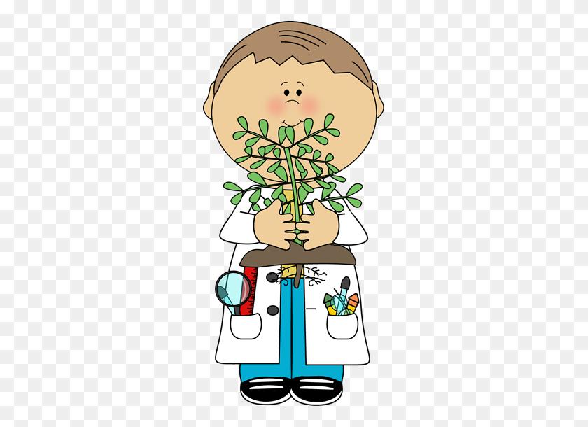 Roots Clipart Cute Plant - Plant Roots Clipart