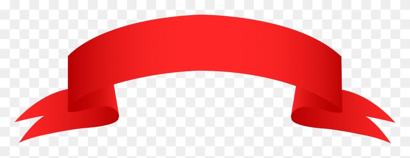 Rope Clipart Straight Ribbon - Nautical Border Clip Art