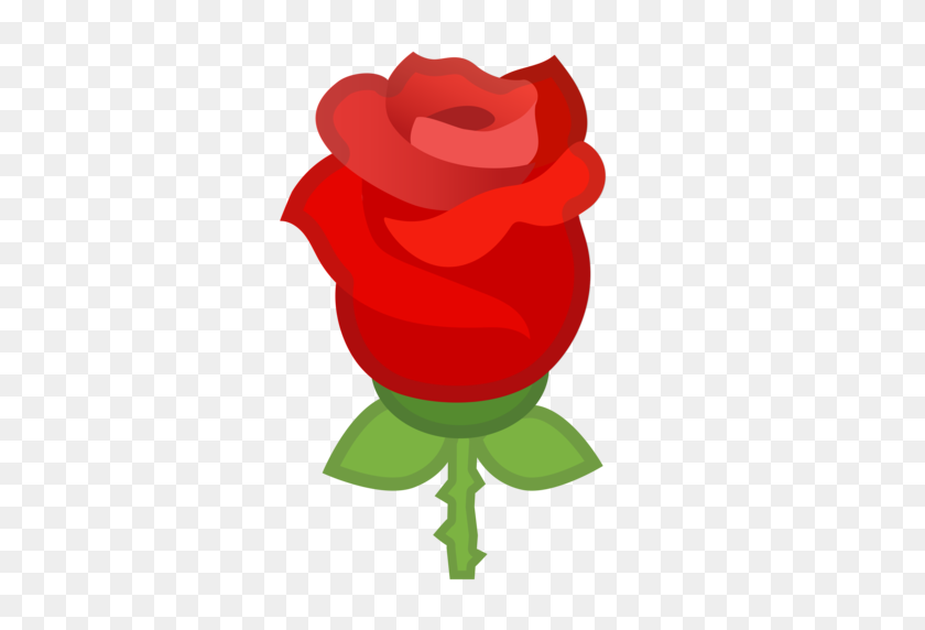 Iphone Emoji Flowers Tulip