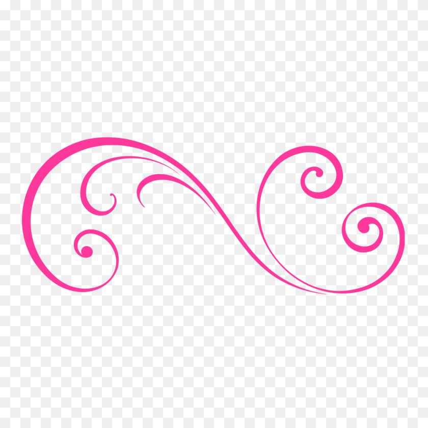 1600x1600 Rose Therapy Clip Art - Free Flourish Clipart