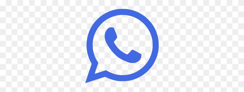Whatsapp Icon - Whatsapp Icon PNG - Stunning free ...