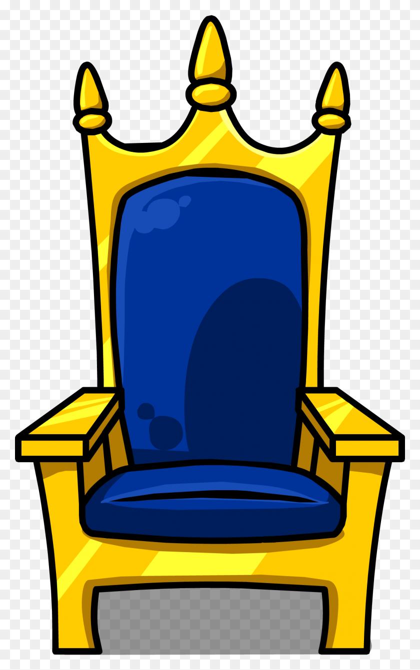 1446x2376 Royal Throne Clipart Clip Art Images - Armchair Clipart