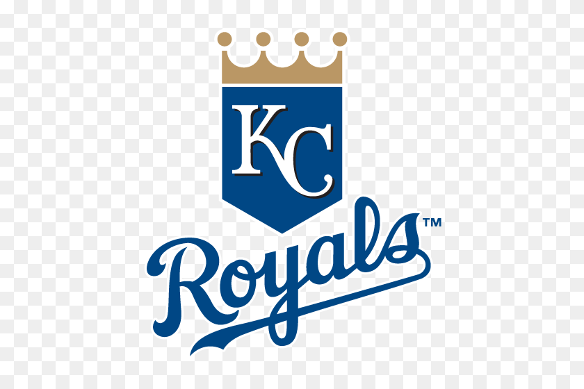 Royals Vs Mariners - Mariners Logo PNG