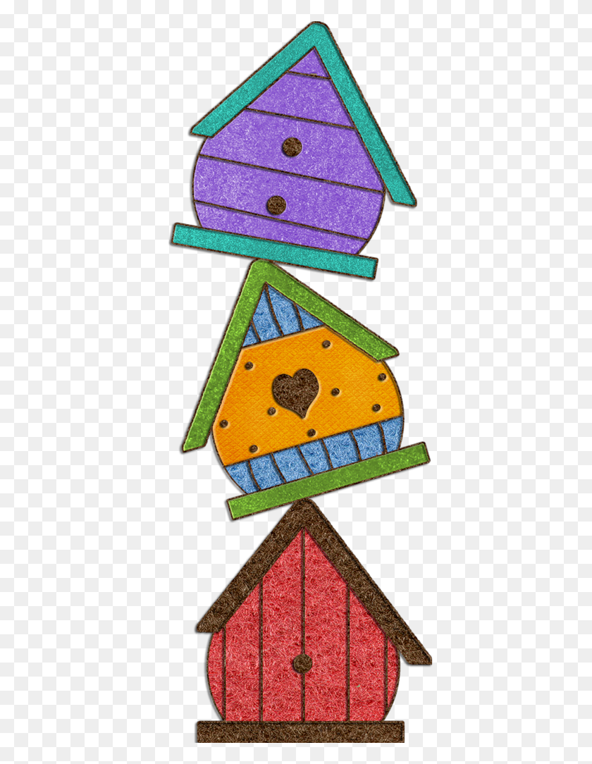 Rpspftbcloud Birds Birds, Bird Houses And Clip Art - Bird Watching Clipart