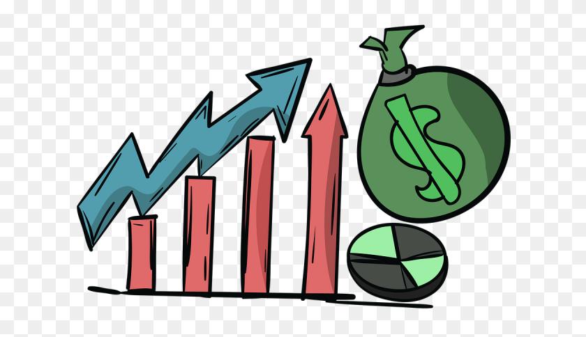 Rt Basic Money Saving Tips - Saving Money Clipart